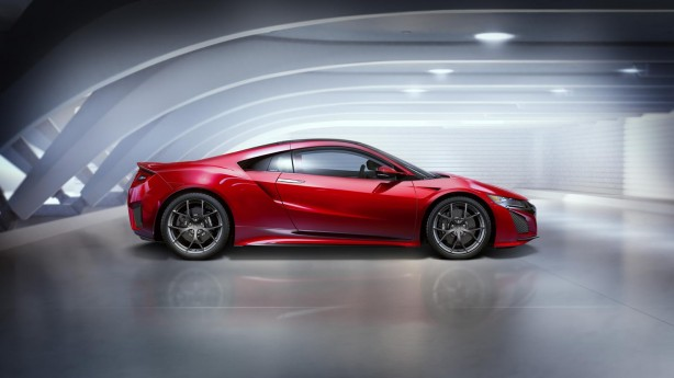 2015-acura-nsx-production-model-side