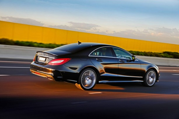 2015-mercedes-benz-cls-500-facelift-2