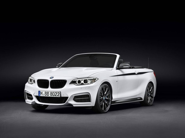 bmw-2-series-convertible-m-performance-front-quarter