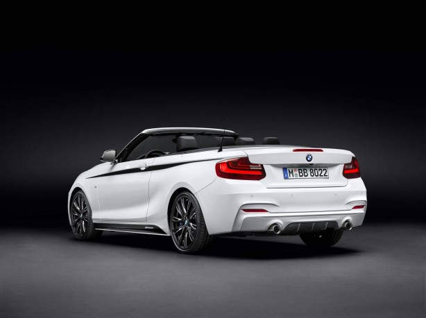 bmw-2-series-convertible-m-performance-rear-quarter