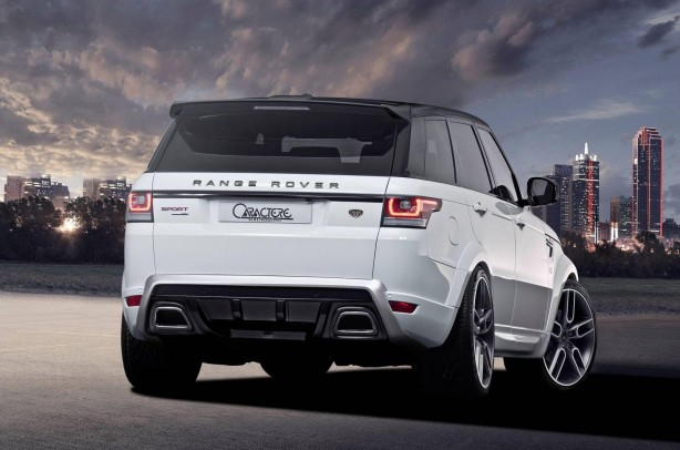 caractere-exclusive-range-rover-sport-rear-quarter