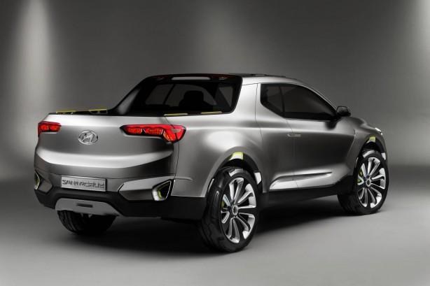 hyundai-santa-cruz-concept-rear-quarter