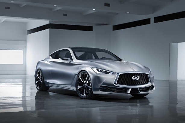 infiniti-q60-concept-first-official-image