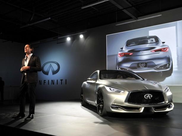 infiniti-q60-coupe-concept-detroit-show