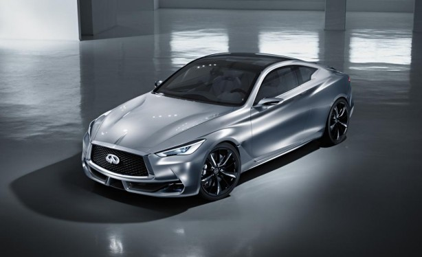 infiniti-q60-coupe-concept-front-quarter3