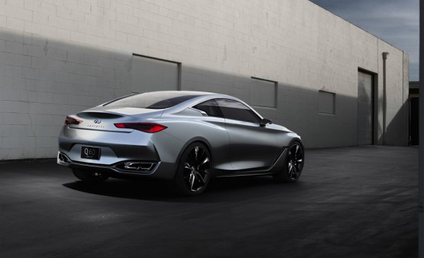 infiniti-q60-coupe-concept-rear-quarter2