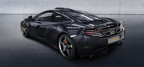 mclaren-650s-coupe-le-mans-edition-rear-quarter