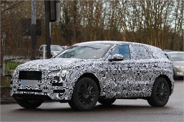 jaguar-f-pace-prototype-spotted-front-quarter