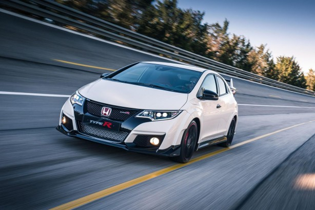 2015-honda-civic-type-r-front-quarter