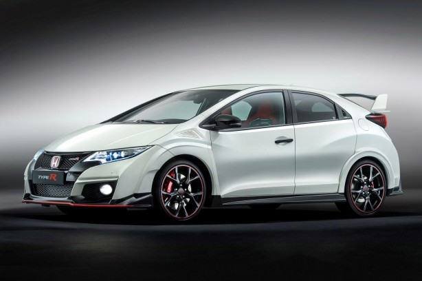 2015-honda-civic-type-r-front-quarter3