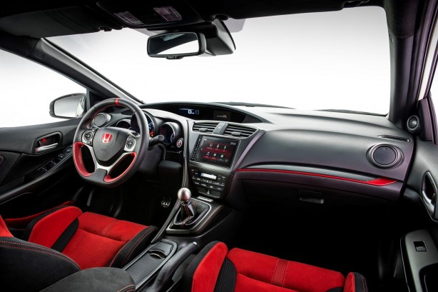 2015-honda-civic-type-r-interior