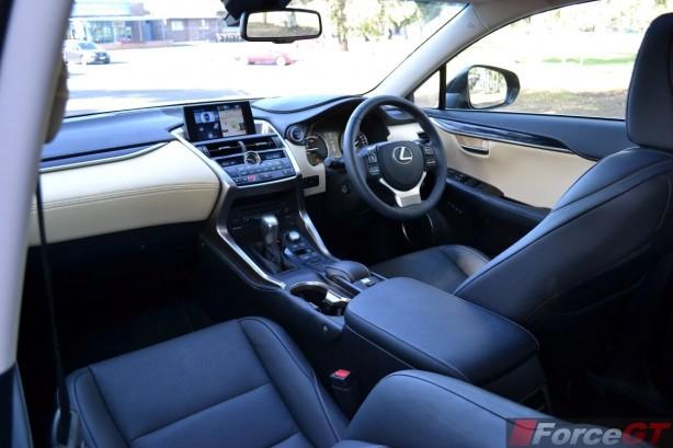 2015-lexus-nx-300h-interior