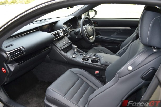 2015-lexus-rc-350-luxury-cabin