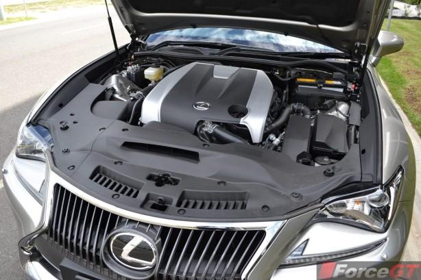 2015-lexus-rc-350-luxury-engine