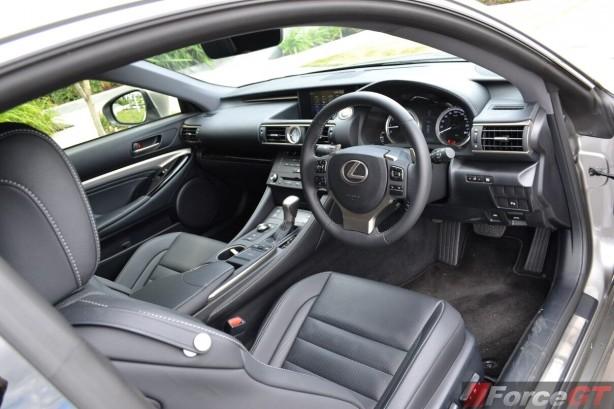 2015-lexus-rc-350-luxury-interior