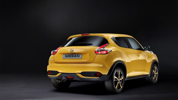 2015-nissan-juke-rear-quarter