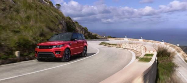 2016-range-rover-sport-hst