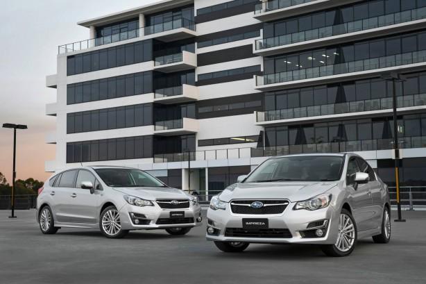 2015-subaru-impreza-range-facelift-2