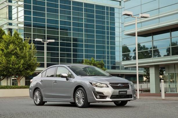 2015-subaru-impreza-range-facelift-sedan