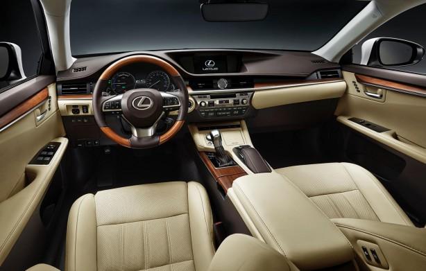 2016-lexus-es-facelift-interior