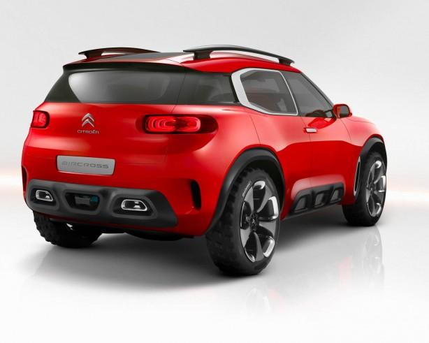 citroen-aircross-concept-rear-quarter