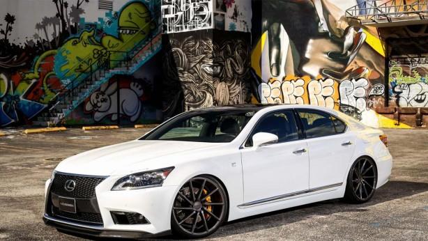 2015-lexus-ls-f-sport-vossen-wheels-front-quarter2