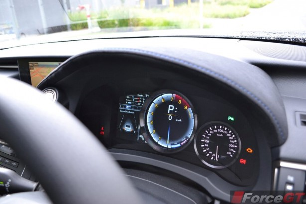 2015-lexus-rc-f-digital-instrument-sport-mode
