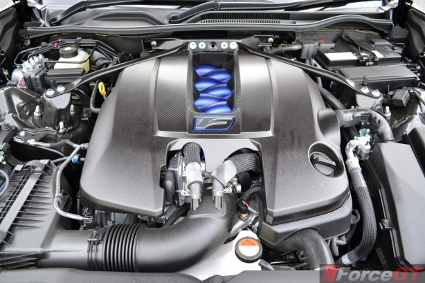 2015-lexus-rc-f-engine
