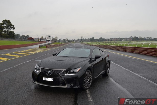 2015-lexus-rc-f-front-quarter-track-review
