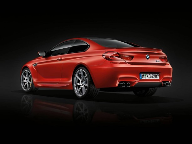 2016-bmw-m6-competition-package-rear-quarter