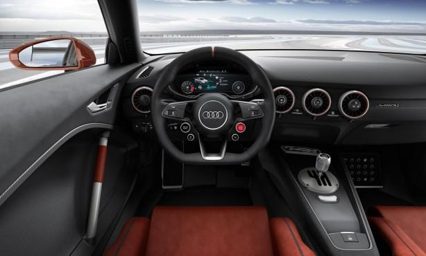 audi-tt-clubsport-cockpit