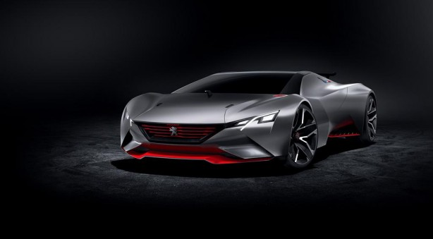 peugeot-vision-gran-turismo-concept-front