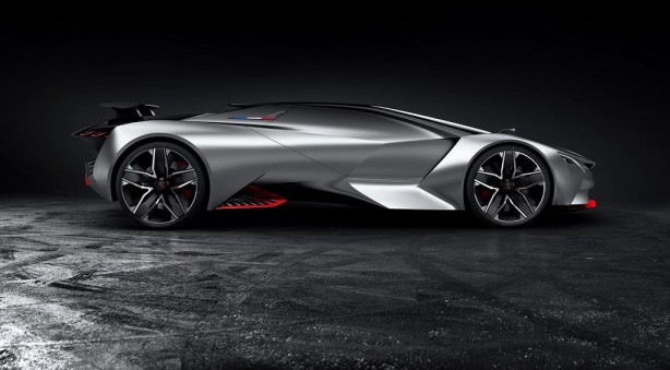 peugeot-vision-gran-turismo-concept-side