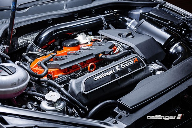 volkswagen-golf-r-oettinger-500r-engine