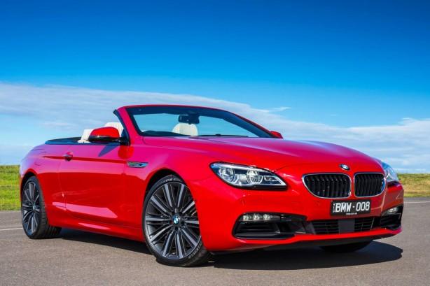 2015-bmw-6-series-convertible-australia-model-front-quarter