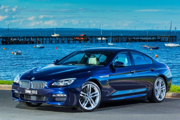 2015-bmw-6-series-gran-coupe-australia-model-front-quarter