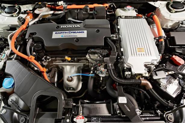 2015-honda-accord-sport-hybrid-engine