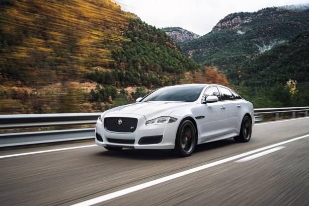 2016-jaguar-xj-facelift-front-quarter2