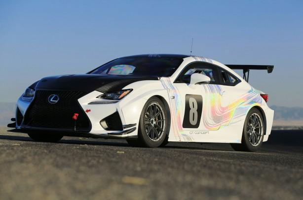 lexus-rc-f-gt-concept-racer-front-quarter2
