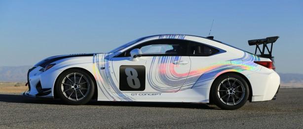 lexus-rc-f-gt-concept-racer-side