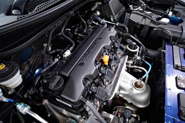 2015-honda-hr-v-engine