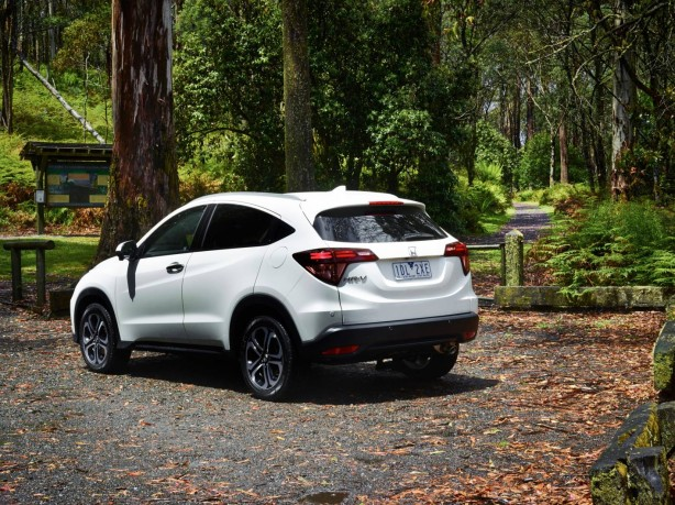 2015-honda-hr-v-rear