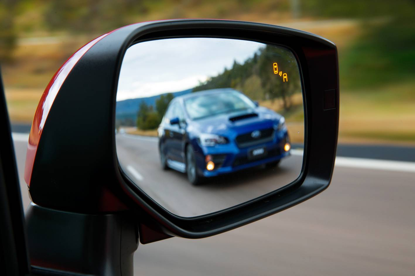 Subaru Boxer Engine >> More gear and price update for 2016 Subaru WRX and WRX STI - ForceGT.com