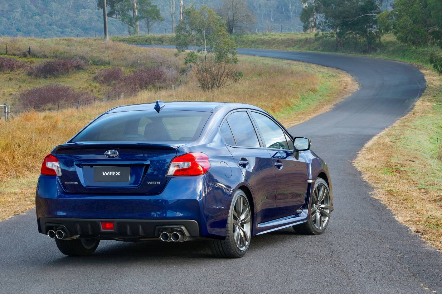 Wrx Cvt >> More gear and price update for 2016 Subaru WRX and WRX STI - ForceGT.com