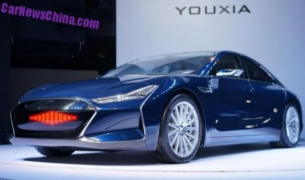 Youxia X front quarter-1