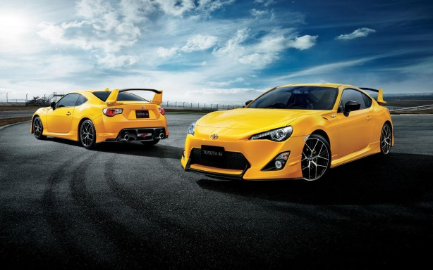 toyota-86-yellow-limited-edition
