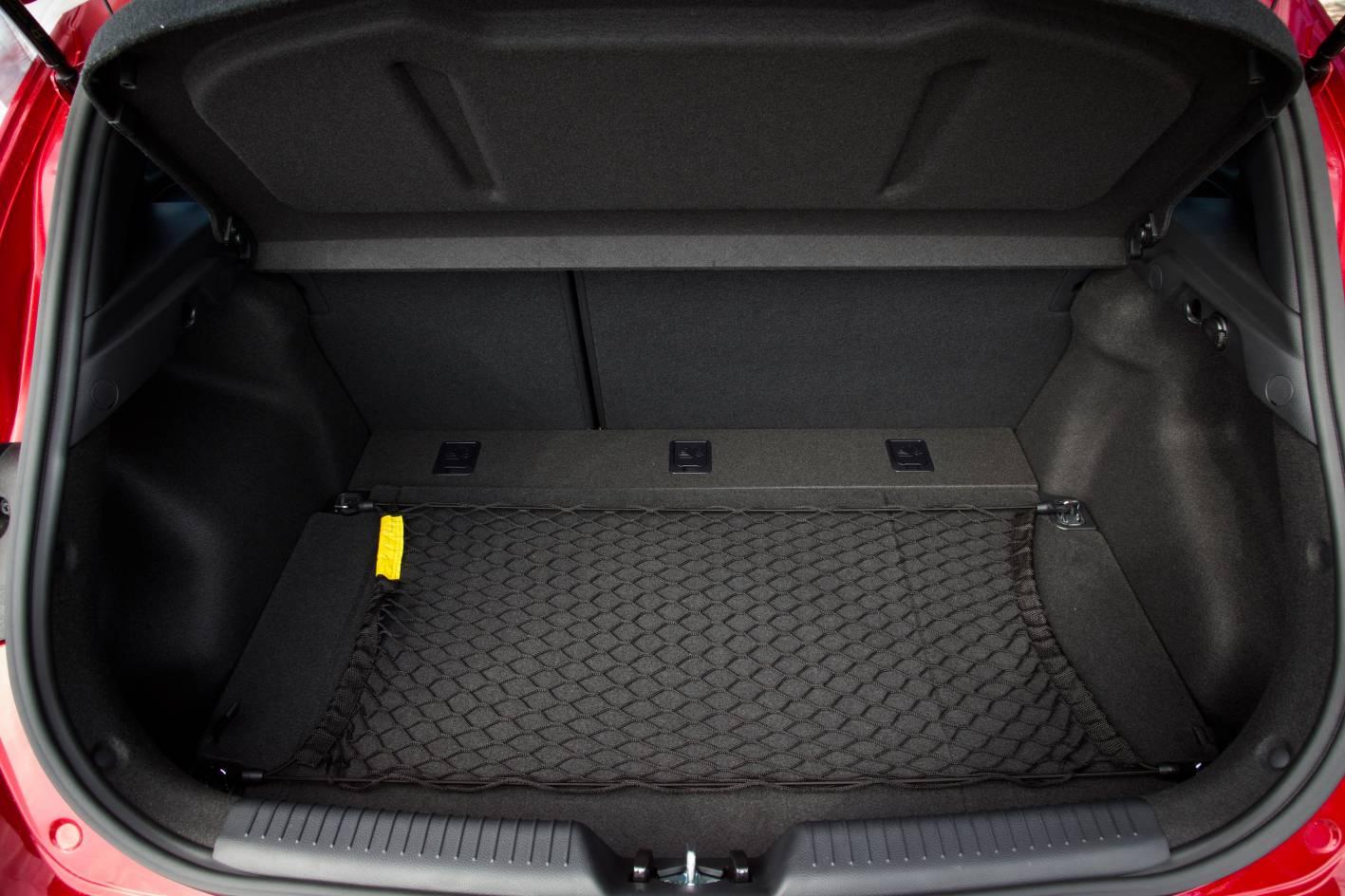 Hyundai I30 Review 2015 Hyundai I30 Series Ii