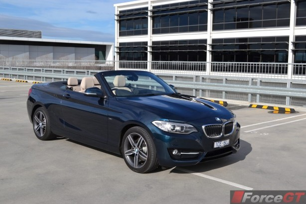 2015-bmw-2-series-convertible-front-side