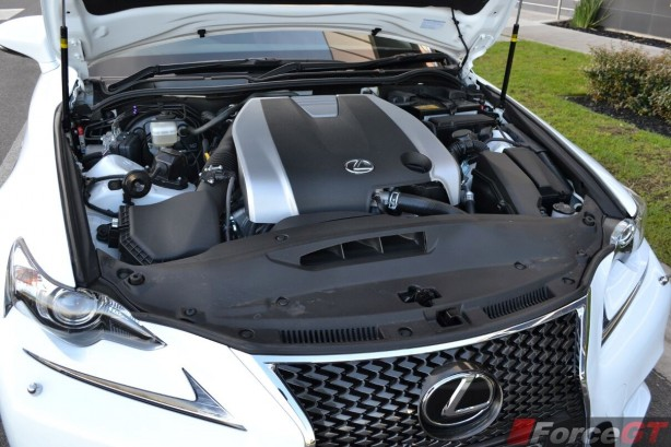 2015-lexus-is350-f-sport-engine