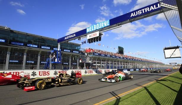 Australian-Grand-Prix-melbourne